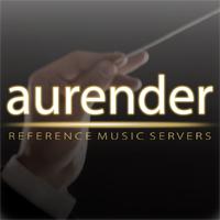 Aurender-logo-new