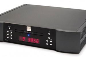 Moon-CD260-bk-front