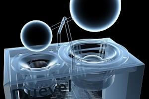 Duevel-Planets-xray-mini